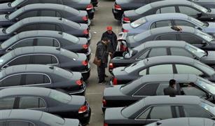 نمو كبير في مبيعات السيارات الصينية بسبب تخفيض الضرائب على المركبات