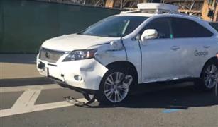 بعد أول قتيل.. القلق يسيطر على قطاع إنتاج السيارات ذاتية القيادة في جوجل