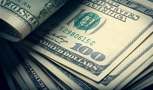 تلميحات عامر تواصل تأثيرها.. ارتفاع جديد للدولار أمام الجنيه بالسوق الموزية