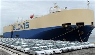 هل أي سيارة أوروبية 1300 سي سي معفاة من الجمارك؟