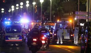 بعد هجوم نيس في فرنسا.. كيف تكشف الشرطة السيارات المفخخة في شوارع أوروبا؟
