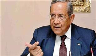 «أمين الشراكة الأوروبية»: لهذه الأسباب تهرول شركات السيارات إلى المغرب ولا تأتي إلى مصر