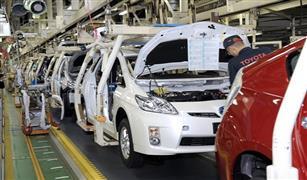تويوتا تستأنف العمل في مصنعها بتركيا بعد فشل محاولة الانقلاب.. وتؤكد: بيئة العمل آمنة
