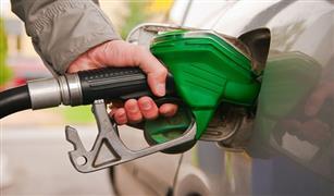 آخر كلام.. هل تتسبب ضريبة القيمة المضافة في رفع أسعار البنزين؟
