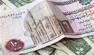 """الدولار يسجل رقمًا قياسيًا جديدًا في السوق الموازية.. ومستوردون يطالبون """"المركزي"""" بالتوقف عن التصريحات"""