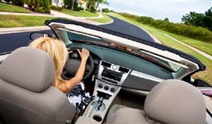 5 نصائح قبل شراء سيارة جديدة  أو مستعملة