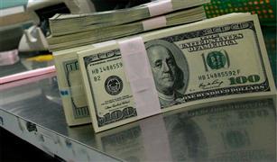 جنون الصرافات يتواصل.. ورقم قياسي جديد للدولار