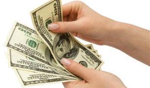 أسعار الدولار اليوم الاثنين بالسوق الموازية