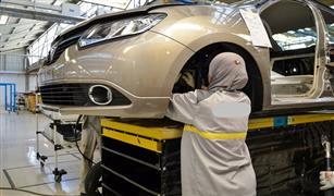 بعد رينو وبيجو وفولكس وتويوتا.. 2 من عمالقة السيارات يختاران المغرب لإقامة مصنعيهما بشمال إفريقيا