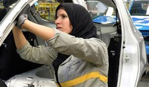 """نحاول الإجابة عن السؤال الصعب.. لماذا تختار شركات السيارات """"المغرب"""" لإقامة مصانعها في شمال إفريقيا؟"""
