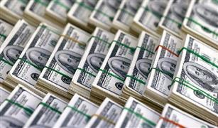 أسعار الدولار اليوم الأربعاء بالسوق الموازية