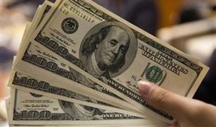 الدولار يواصل الصعود رغم توقف السوق الموازية بسبب الإجراءات الأمنية