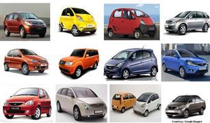 بينها جاجوار ولاند روفر.. مبيعات «تاتا» الهندية للسيارات تنمو 20% فى يوليو