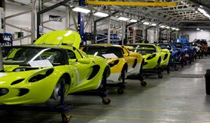 مازدا اليابانية تستدعي 2ر2 مليون سيارة في العالم لإصلاح خلل