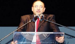 فى تصريحات حصرية لملحق سيارات الأهرام  ..مينى كوبر بأيدى مصرية