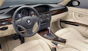 تعرف على نظام  ال TIPTRONICالمستخدم فى السيارات الرياضية وسباقات الفورميولا