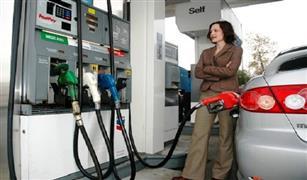 كيف تقلل إستهلاك الوقود بسيارتك؟