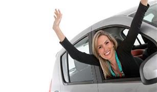 طرق إختيار سيارتك الجديدة والتعامل معها
