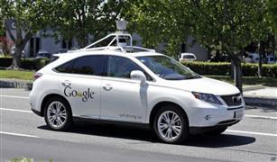 دراسة تكشف: 128 وظيفة ستختفي من العالم إذا انتشرت السيارات ذاتية القيادة