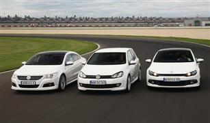 رغم التلاعب فولكس فاجن  تحصل على لقب أكبر شركة سيارات في العالم
