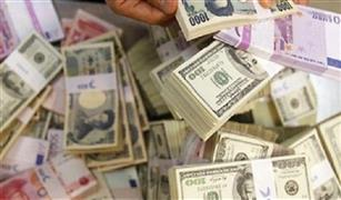بعد أسابيع من التراجع.. الدولار يواصل قفزاته لليوم الثاني
