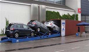 «السعودية»  تضع شرط «قاسي» لاستيراد السيارات المستعملة من الخارج