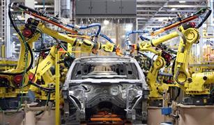 لصناعة سيارات مصرية.. «لجنة التنمية» تستعين بمراكز الجامعات البحثية وتمويل البنوك الحكومية