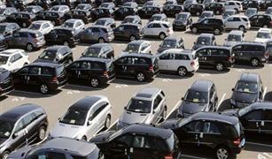 نصفها ليست صينية.. تعرف على أرخص 6 سيارات جديدة في مصر