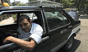 تحذير لسائقى الأجرة.. عقوبة إيقاف العداد أو الامتناع عن التوصيل الحبس 6 أشهر