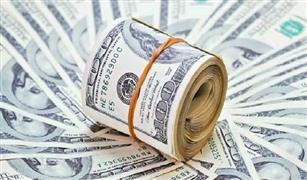 جنيه كامل فرق سعر بيع الدولار بالبنوك في تعاملات اليوم الثلاثاء