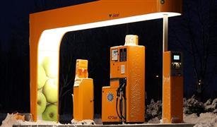 قريبًا.. محطات وقود ذاتية التشغيل بالسعودية