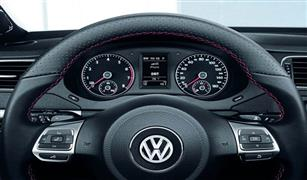 «فولكس فاجن» تستدعي سيارات لإصلاح خلل في وحدة تحكم الهيكل
