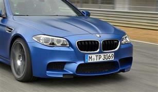 ننشر أسعار جميع طرازات BMW في مصر خلال الفترة من (5-12) يناير الجاري