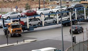 بالفيديو.. كيف يتم احتساب الجمارك على السيارات الأوروبية بعد تخفيضات 2017؟