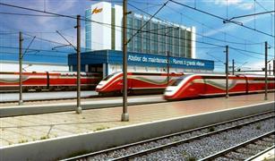 مشروع القطار فائق السرعة يتسبب في أزمة بالمغرب