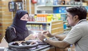 محلات اكسسوارات السيارات السعودية تستعد لموعد   قيادة المراة  للسيارة