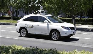 جوجل تمنح المستهلكين فرصة اختبار سيارتها ذاتية القيادة
