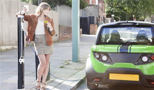 15 % من سيارات أوروبا تعمل بالكهرباء  بحلول 2030