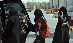 (النقل السعودية)  قد تسمح بإصدار تراخيص للنساء للعمل بمجال نقل الطالبات