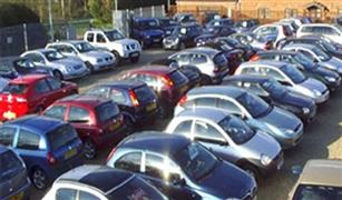 أرخص 7 سيارات مستعملة موديل 2016 فى مصر