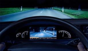 نصائح ذهبية لتجنب مخاطر القيادة الليلية.. تعرف عليها