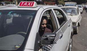 عقوبات قاسية.. ماذا يجري بعد انتهاء نقاط الرخصة الـ50 في قانون المرور الجديد