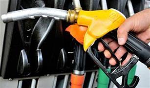 """""""المواد البترولية """" تطالب بزيادة ضخ البنزين والسولار بالمحطات لهذا السبب"""