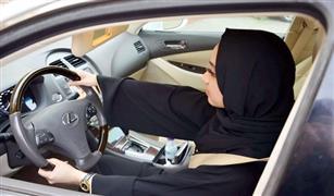 بعد الأمر الملكي: سعوديون يكشفون عن تجارب قيادة زوجاتهم للسيارات في الخارج