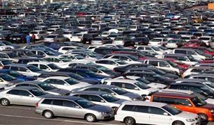 تعرف على عدد السيارات الملاكي التي أفرجت عنها جمارك الإسكندرية خلال سبتمبر فقط