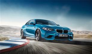 ننشر جميع أسعار سيارات BMW في مصر هذا الأسبوع