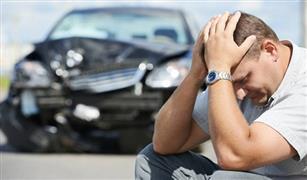 هل تشغيل الملاكي في تطبيقات استدعاء السيارات بالموبايل يسقط حقها في التأمين؟