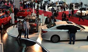 صعود وهبوط.. تعرف على أسعار جميع موديلات السيارات بالسوق المصرية
