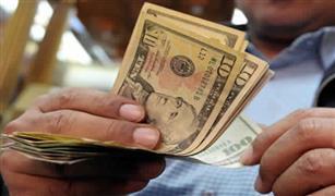 اليورو يرتفع الى  20.80 جنيه.. تعرف على أسعار العملات الأجنبية بالبنوك اليوم