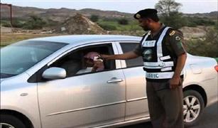 بالفيديو (مرور السعودية) يلغي  رخص القيادة  الفورية   ويلزم المتقدمين بـ 120 ساعة تدريبية